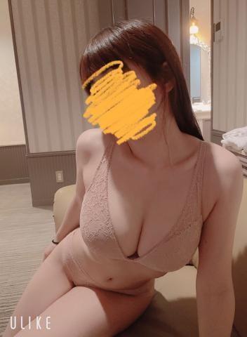 ゆう 新大阪風俗の最新写メ日記