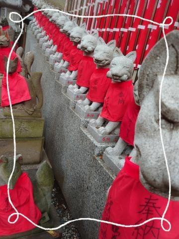 今石 品川風俗の最新写メ日記
