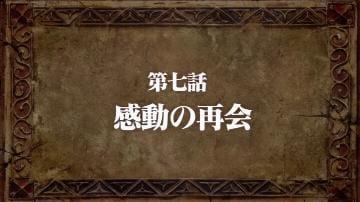 「お久しぶりです!」01/09(01/09) 13:21   みひろの写メ・風俗動画