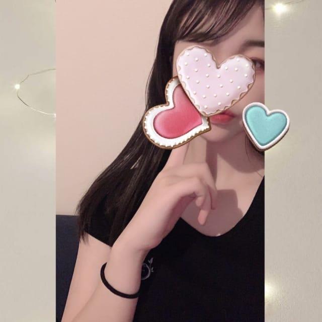 「♡お礼♡」06/26(土) 03:26 | 美稀~みき~の写メ日記