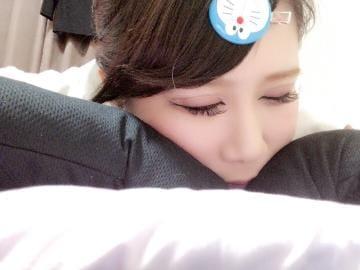 「こんばんは??」01/09(01/09) 22:47   新人☆ゆうき☆の写メ・風俗動画