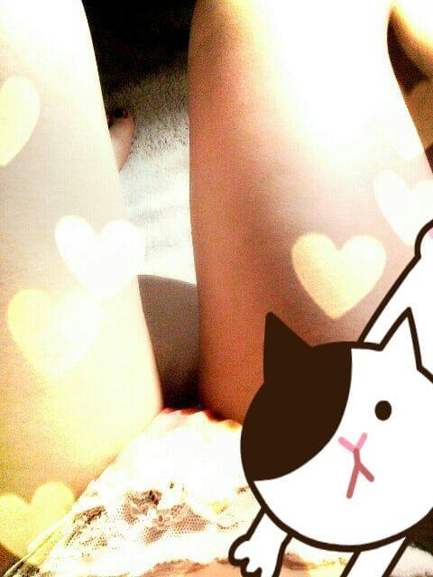 「グランド」01/09(01/09) 23:24 | ちさ【池袋店】の写メ・風俗動画