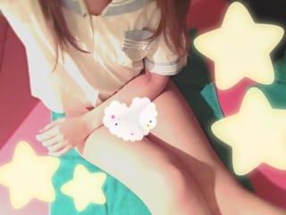 「ねおちゃんねる☆」01/10(01/10) 04:36   ねおの写メ・風俗動画