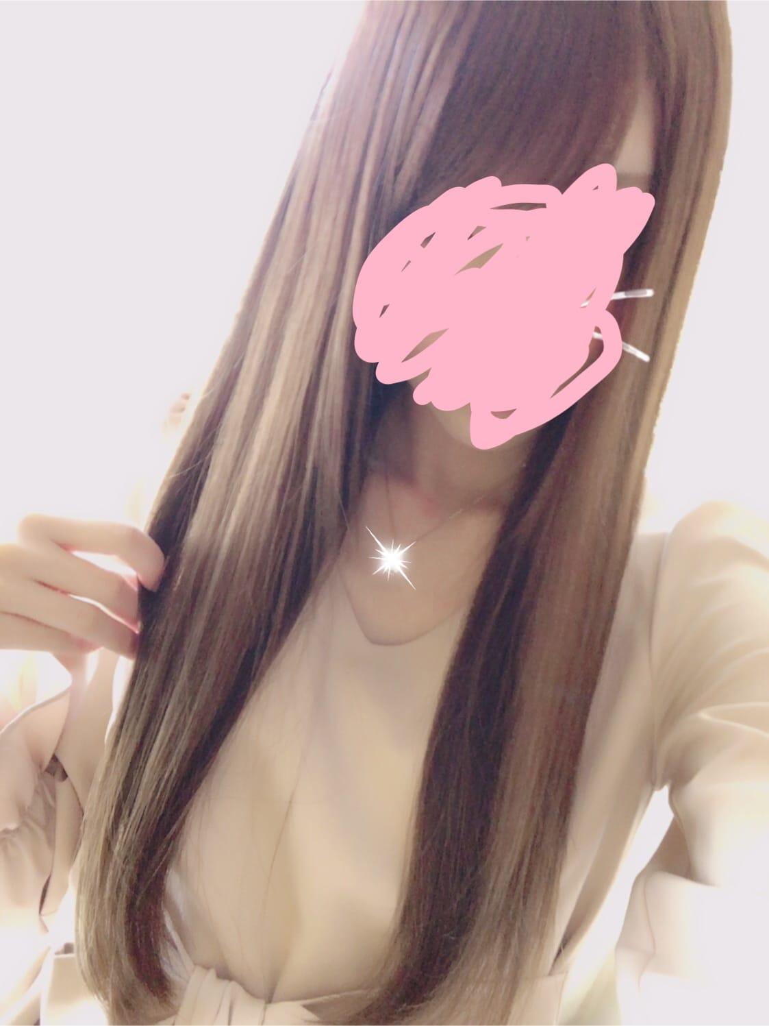 「本日出勤です♪」01/10(01/10) 10:12   このみの写メ・風俗動画