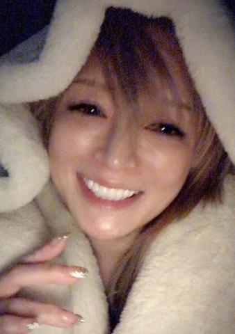 「こんにちは」01/10(01/10) 17:43   りりの写メ・風俗動画