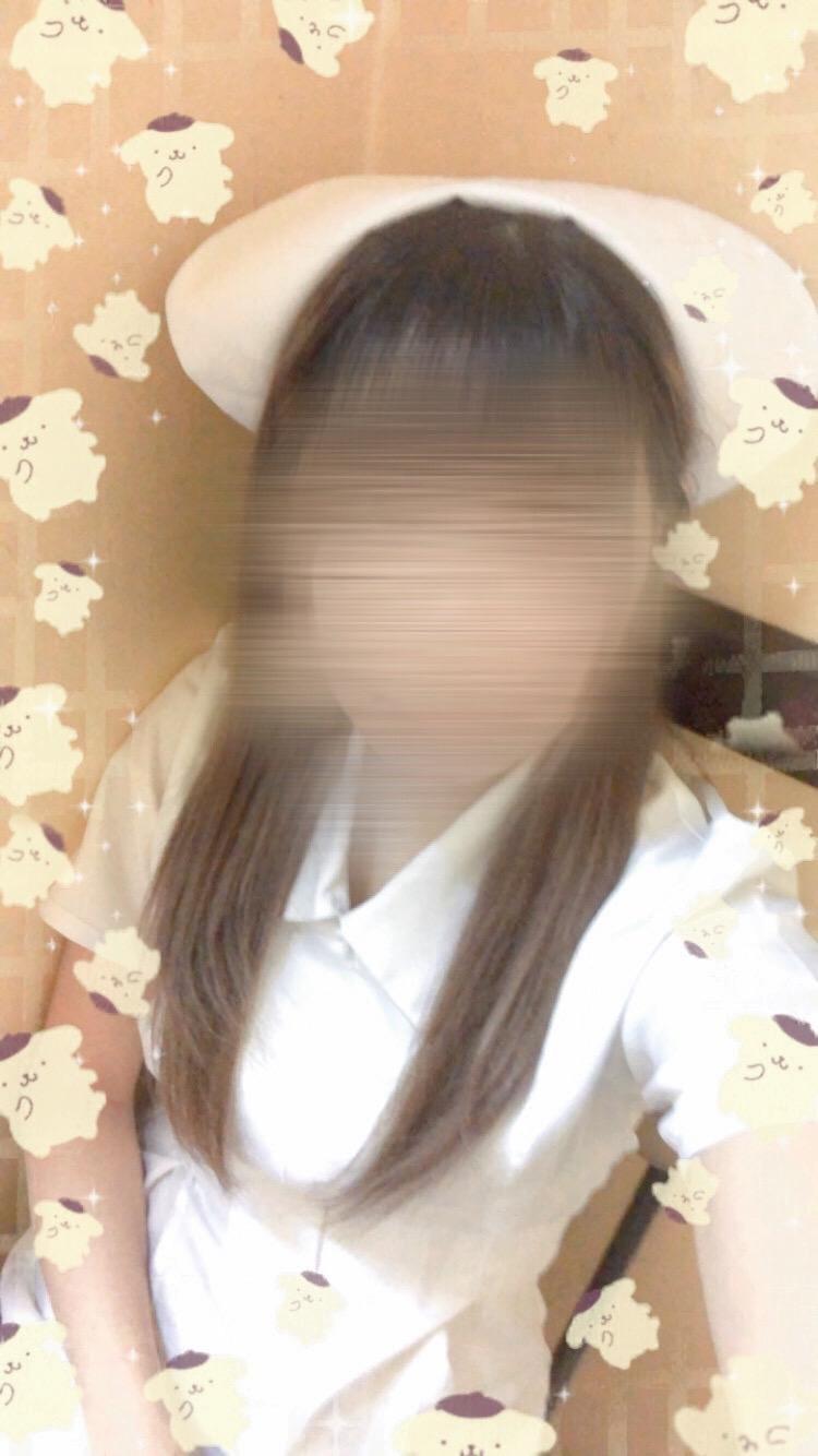 「ナース楽しかった〜」07/02(金) 09:50 | りんの写メ日記