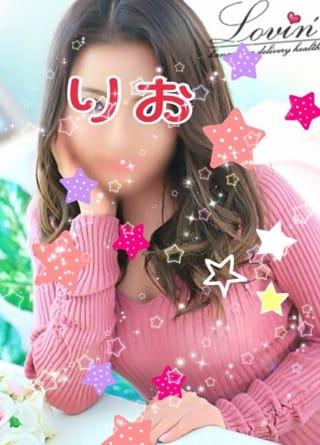 「おれい」01/11(01/11) 01:02   りおの写メ・風俗動画