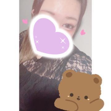 「まだまだ( ??? )?」07/02(金) 21:13   さゆの写メ日記