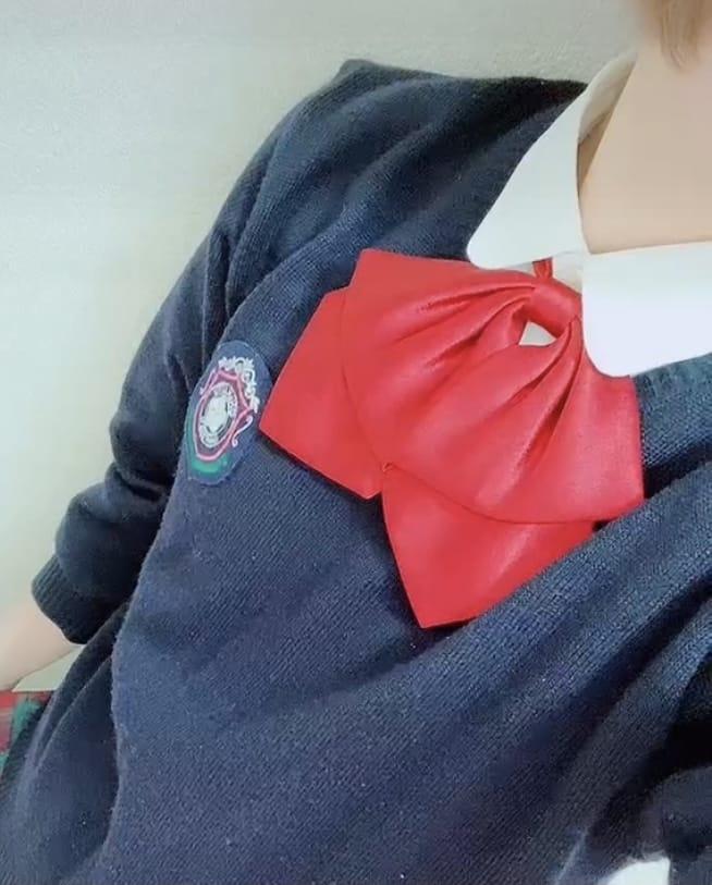 「お休みでした」07/04(日) 01:04 | こころちゃんの写メ日記