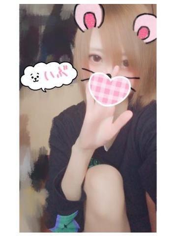 「出勤」01/11(01/11) 15:20 | いぶの写メ・風俗動画