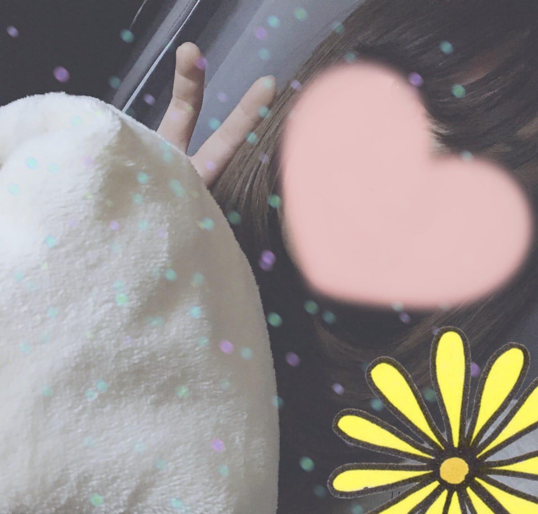 「1/5のお礼」01/11(01/11) 16:25 | はつねの写メ・風俗動画