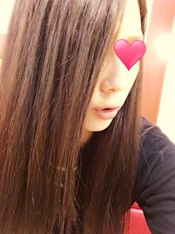 「こんばんわ(/・ω・)/」01/11(01/11) 22:14 | 綺羅(きら)の写メ・風俗動画