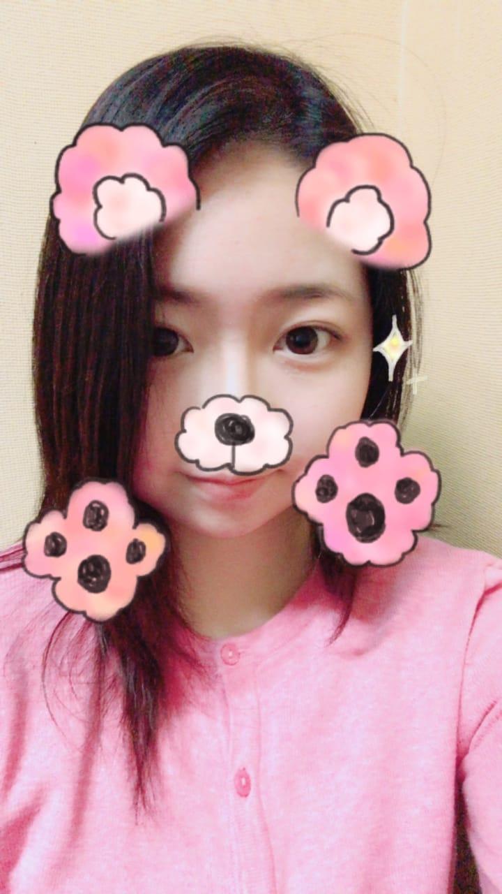 「麻友」01/11(01/11) 22:53   麻友/まゆの写メ・風俗動画