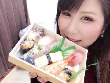 「こんばんは??」01/12(01/12) 02:52   新人☆ゆうき☆の写メ・風俗動画