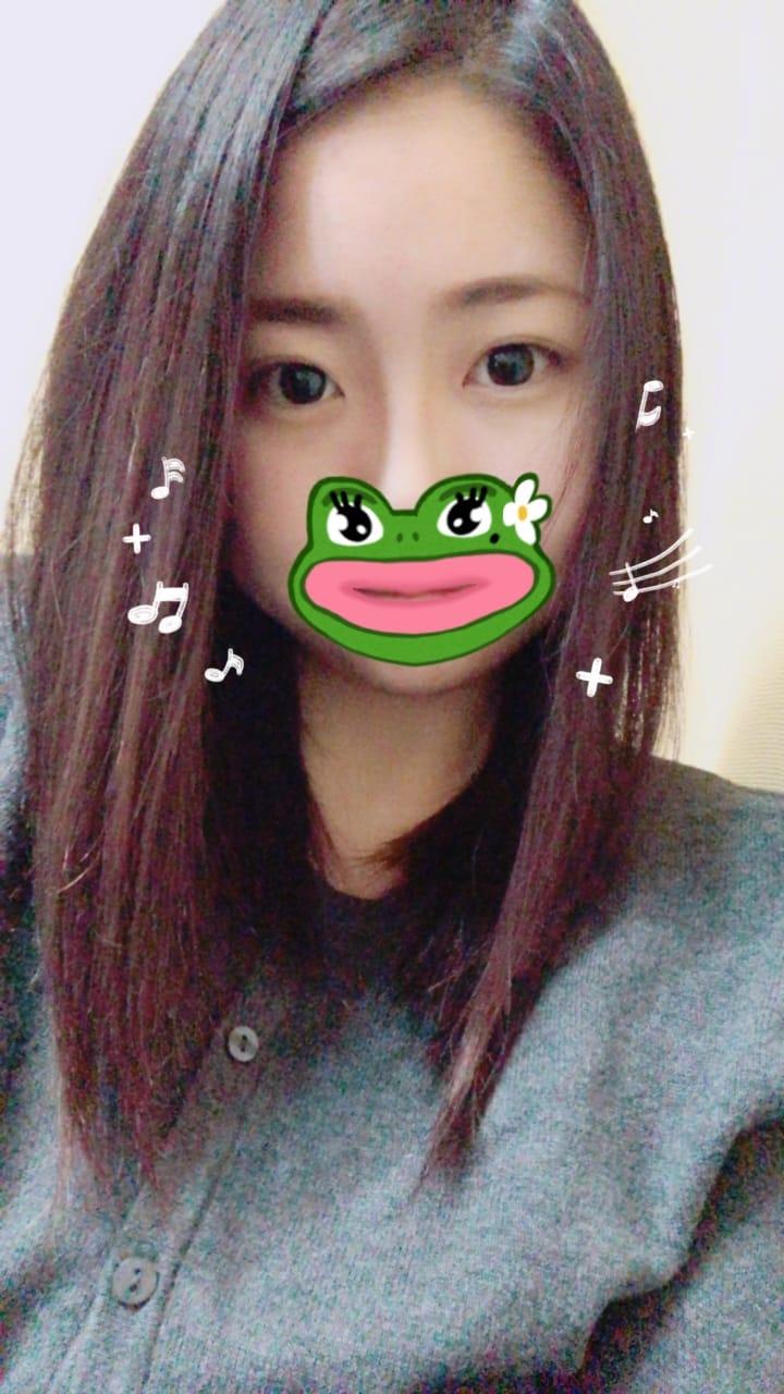「麻友」01/12(01/12) 13:51   麻友/まゆの写メ・風俗動画
