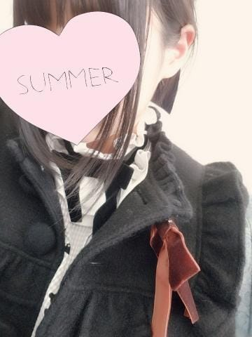 「ー出勤ー」01/12(01/12) 15:45 | こひなの写メ・風俗動画