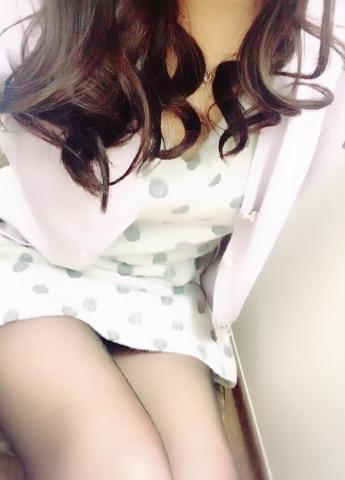 「本日も♡(。・ω・。)」01/12(01/12) 17:57   波多野 雫の写メ・風俗動画