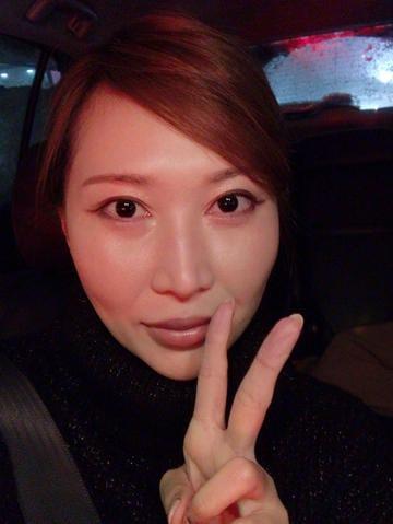 「裸眼メイク」01/12(01/12) 18:42 | ★☆及川みなみ☆★の写メ・風俗動画