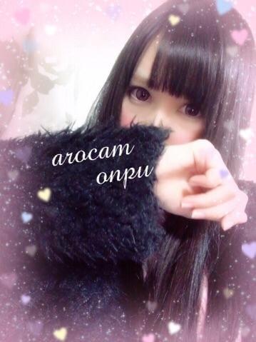 「出勤」01/12(01/12) 21:37   おんぷ ☆ONPU☆彡の写メ・風俗動画