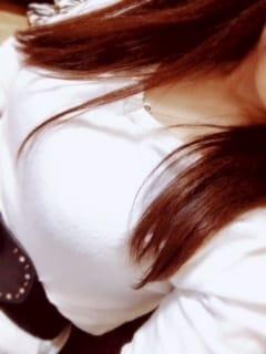 「おはようございます!」01/13(01/13) 03:15 | 美代「みよ」の写メ・風俗動画