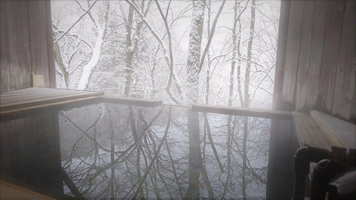 「藤原あゆみですm(__)m」01/13(01/13) 09:26 | 藤原 あゆみの写メ・風俗動画