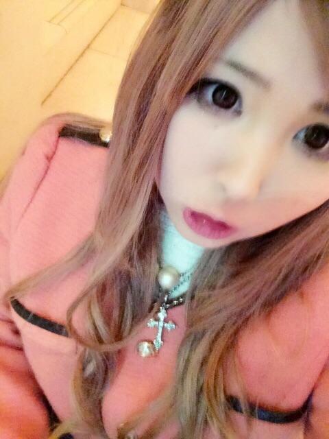 「おはよ(´・ω・`)」01/13(01/13) 11:51 | あやりの写メ・風俗動画