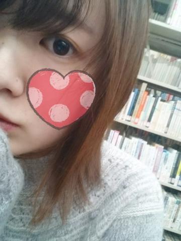 「お勉強中…」01/13(01/13) 12:01 | まおの写メ・風俗動画