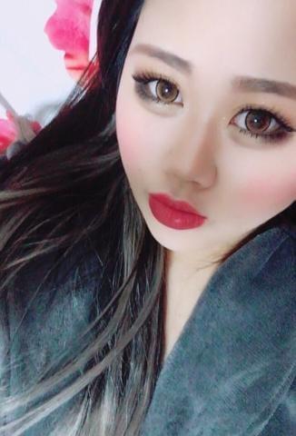 「こんにちわ♪」01/13(01/13) 13:47 | ゆうなの写メ・風俗動画