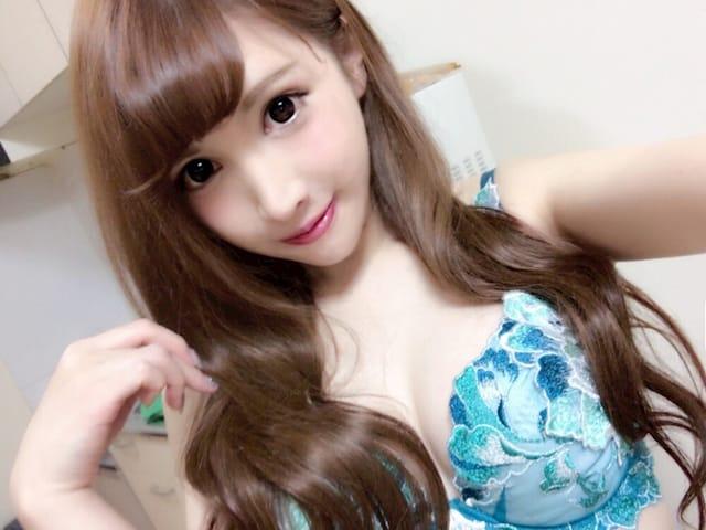 「リアラのブログ」01/13(01/13) 14:12   リアラの写メ・風俗動画