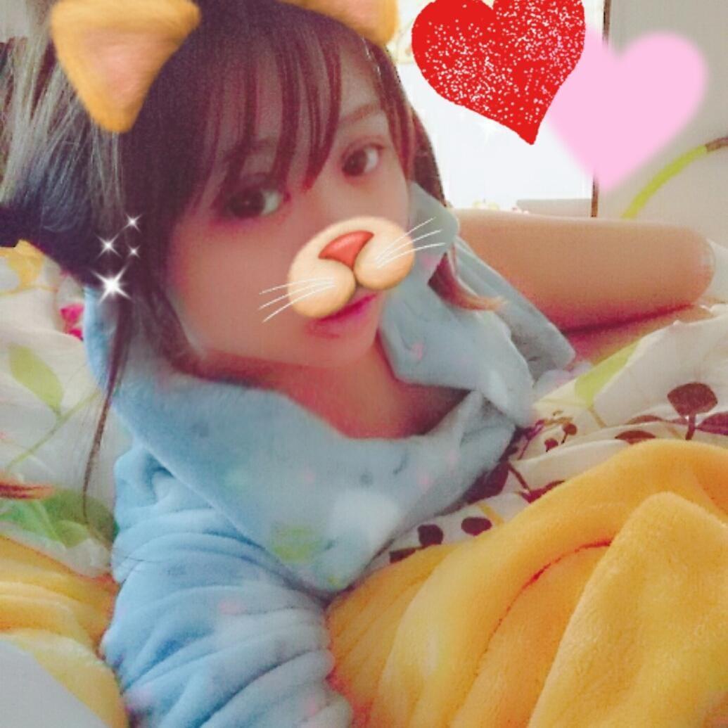 「子どもがほしいな〜っ。。。」01/13(01/13) 15:53 | 相葉の写メ・風俗動画