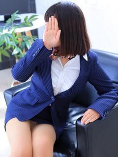 「出勤しました♪」01/13(01/13) 17:21 | はるの写メ・風俗動画