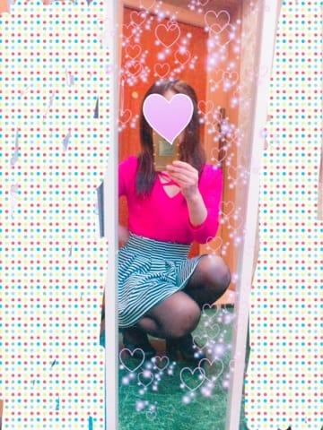「出勤中です。」01/13(01/13) 17:24 | 永遠汐織の写メ・風俗動画