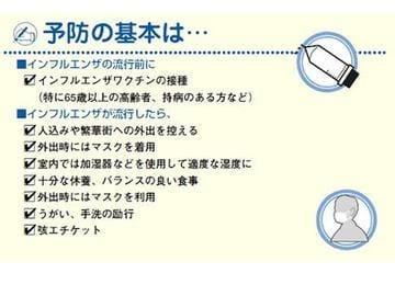 「こんにちは」01/13(01/13) 17:28   りりの写メ・風俗動画