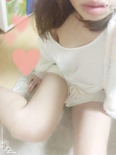 「寝た~♡」01/13(01/13) 17:30 | みれいの写メ・風俗動画