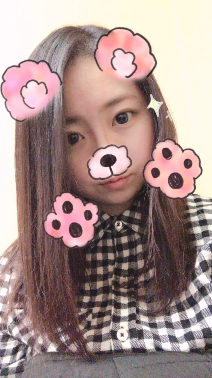 「麻友」01/13(01/13) 20:11   麻友/まゆの写メ・風俗動画