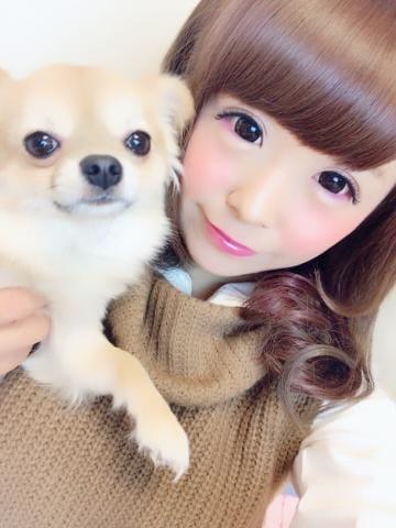 「?待ち受け?」01/13(01/13) 20:52   まゆの写メ・風俗動画