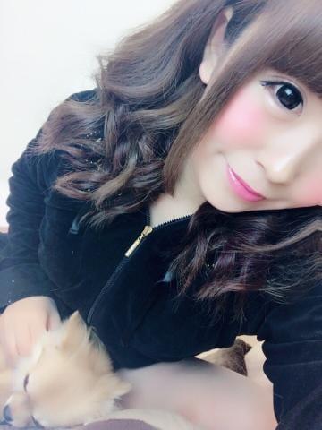 「?まぁだだよ?」01/13(01/13) 21:19   まゆの写メ・風俗動画