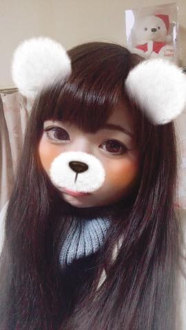 「きらら✩」01/13(01/13) 23:54 | きららの写メ・風俗動画