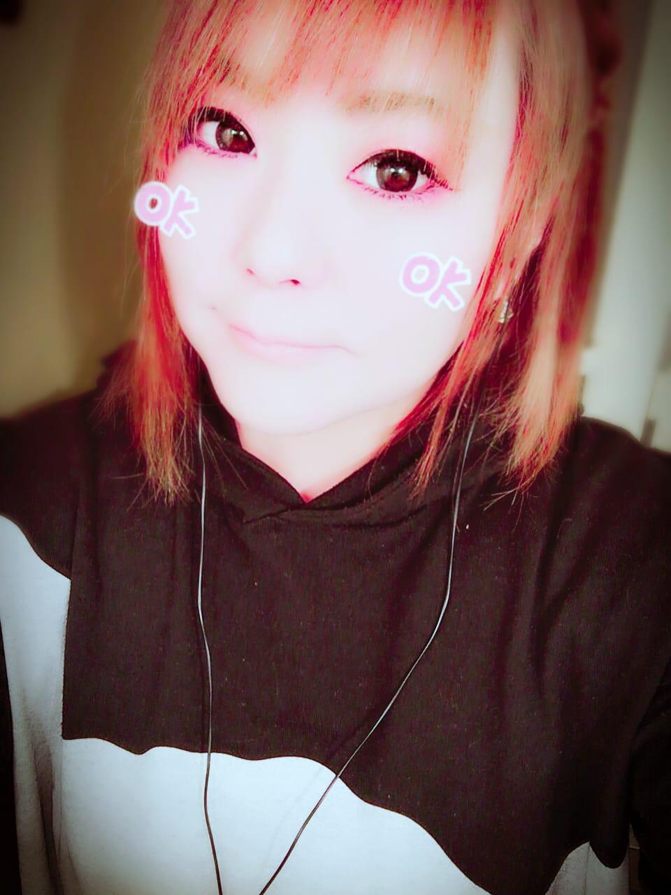 「♡とおるちゃんへ♡」01/14(01/14) 00:01 | まいの写メ・風俗動画