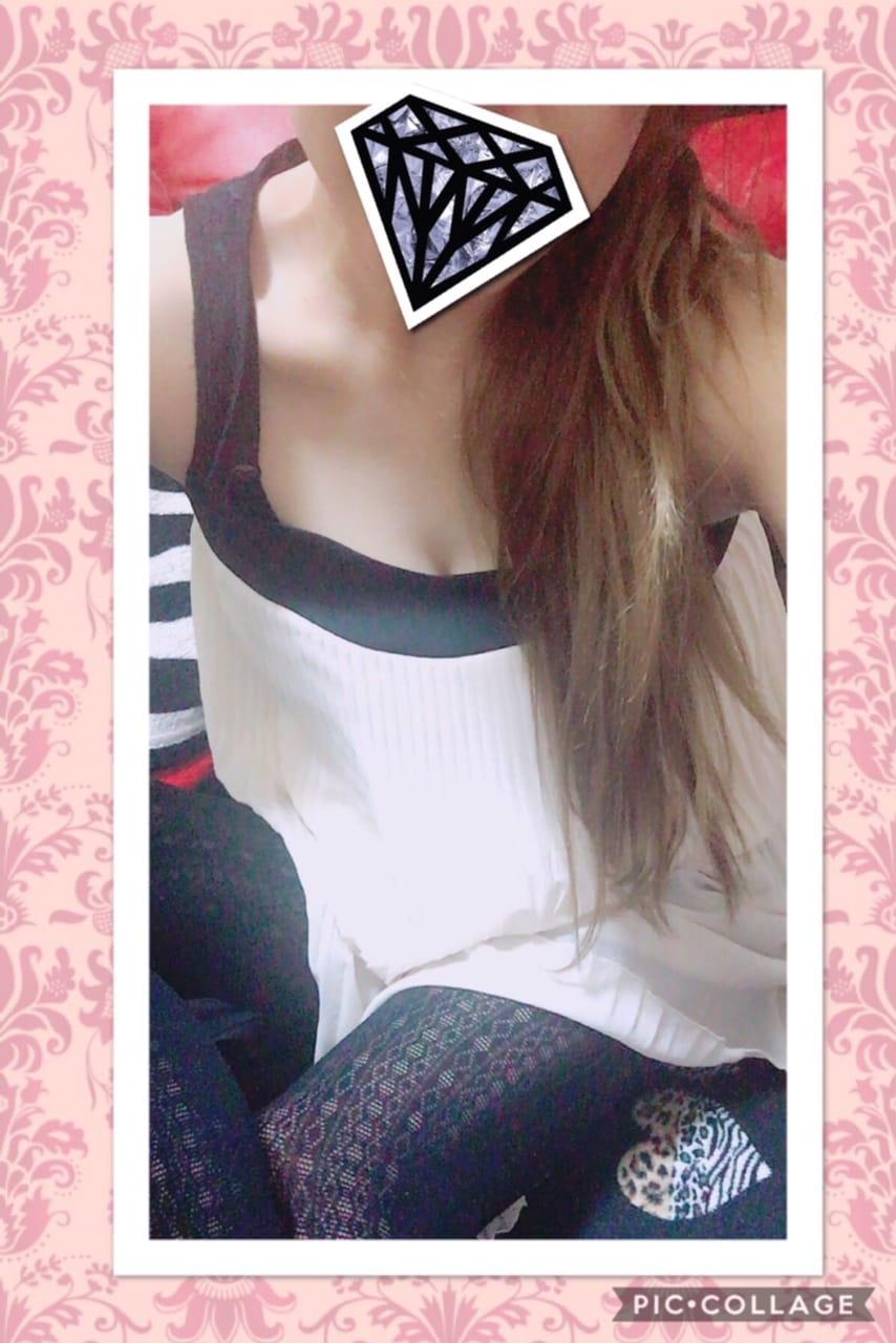 「お礼(*´︶`*)♡Thanks!」01/14(01/14) 01:03 | ひろみの写メ・風俗動画