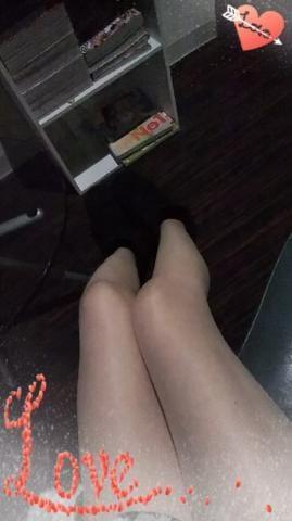 「あがりました~」01/14(01/14) 03:41 | ノア【性格◎美肌嬢】の写メ・風俗動画