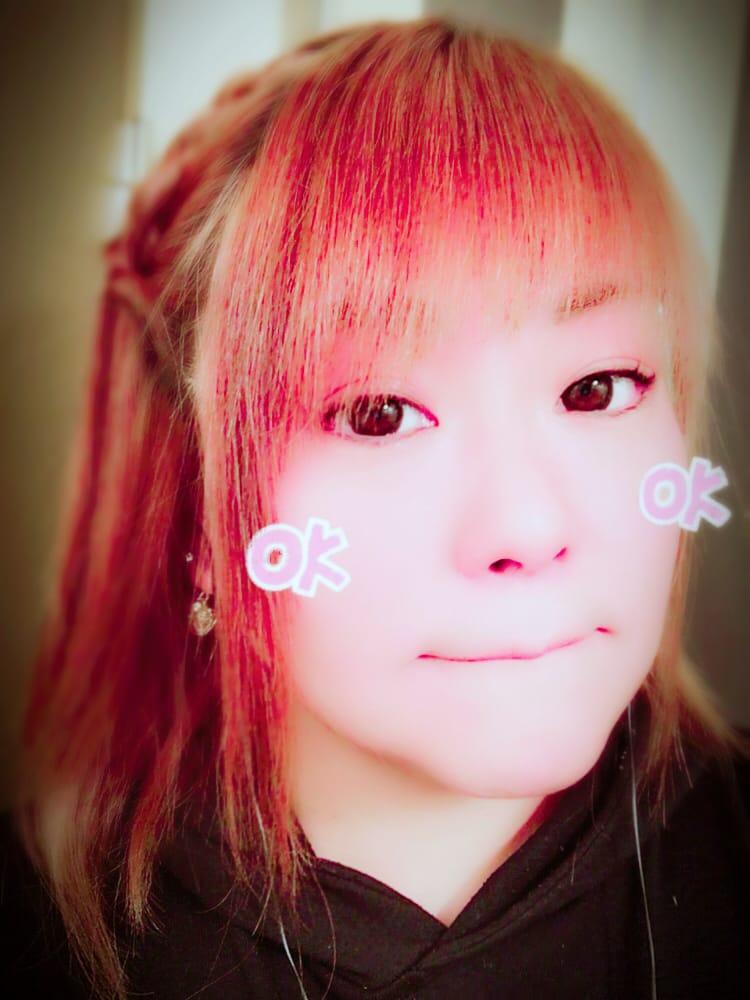 「♡あきちゃん♡」01/14(01/14) 05:58 | まいの写メ・風俗動画