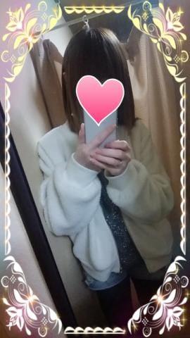 「出勤しました」01/14(01/14) 10:11 | ノア【性格◎美肌嬢】の写メ・風俗動画