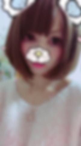 「おやっさん♡」01/14(01/14) 11:41 | キラの写メ・風俗動画