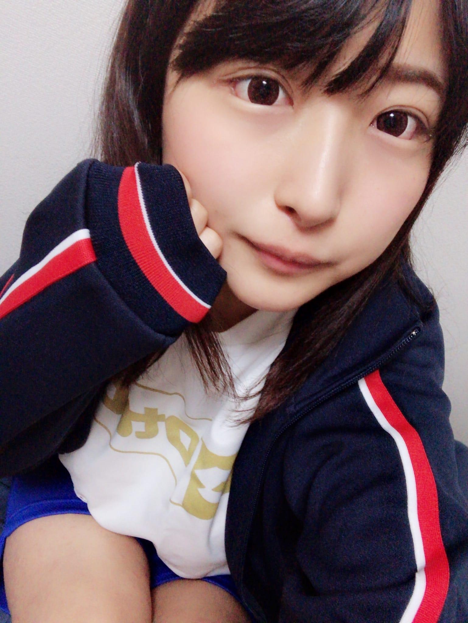 「さむい~」01/14(01/14) 13:02 | キラリの写メ・風俗動画