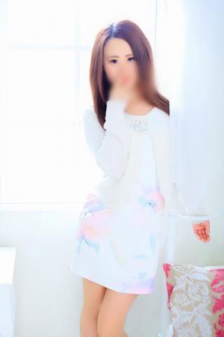 「ありがとっ」01/14(01/14) 15:31 | リカ SSSSS級美女の写メ・風俗動画