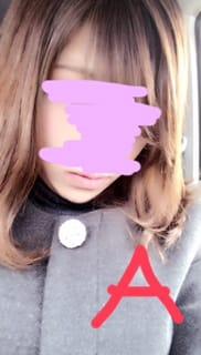 「夢街道25号室のお兄様へ」01/14(01/14) 17:38   あや☆奇麗なお姉さん☆の写メ・風俗動画