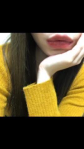 「、」01/14(01/14) 18:05   リホ/Riho完全業界未経験の写メ・風俗動画