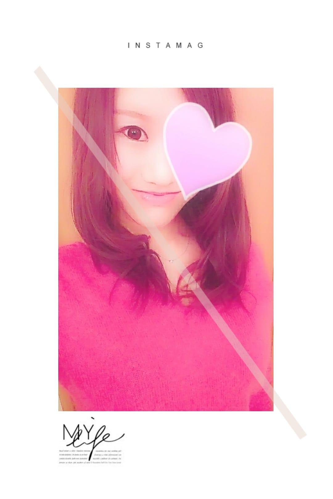 「お礼」01/14(01/14) 19:50 | れいかの写メ・風俗動画