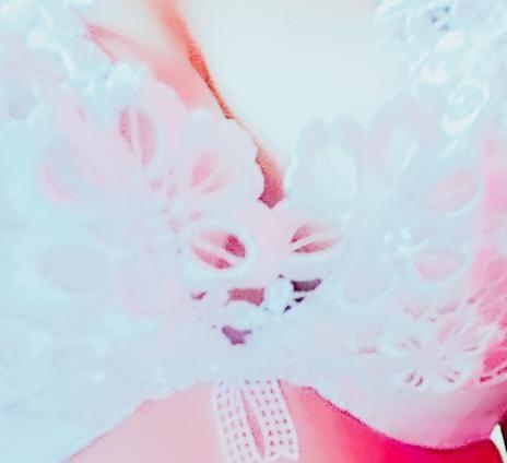 「おはようございます」07/17(土) 09:02   麗子の写メ日記